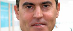 Entrevista al Dr. Jorge Aparicio Urtasun, experto en cáncer de páncreas