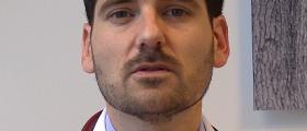Entrevista sobre cáncer de colon: Dr. Raúl Márquez
