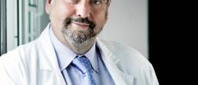 Dr. José Ramón Germà Lluch