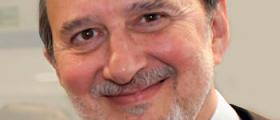 Dr. Héctor Verea, especialista en asma