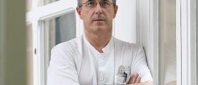 Dr. Ignacio Conget
