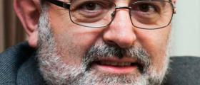 Dr. Joaquim Mullol