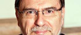 José María Ordovás, especialista en nutrigenómica