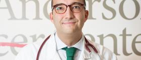 Entrevista al Dr. Enrique Grande