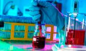 Biopsia líquida, avance en el diagnóstico de cáncer colorrectal