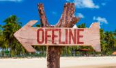Desconexión digital: cómo tomarse un respiro tecnológico