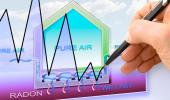 Gas radón: cómo reducir sus riesgos sobre la salud