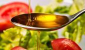 Aconsejan tomar 37 gramos de aceite de oliva al día