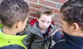 El acoso escolar puede dejar secuelas a largo plazo