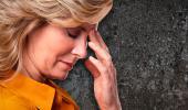 Asocian insomnio crónico de conciliación e hipertensión