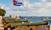 Alertan de un brote de cólera en Cuba