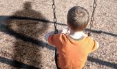 Elaboran un decálogo contra el maltrato infantil