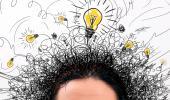 Test ¿Eres creativo?