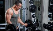 Nueva técnica para operar lesiones de bíceps
