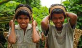 115 millones de niños en todo el mundo realizan trabajos peligrosos