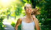 El running aporta beneficios psicológicos y emocionales