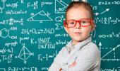 Test ¿Podría ser mi hijo superdotado?