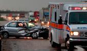 La violencia y los accidentes de tráfico causan más de la mitad de las muertes de jóvenes varones