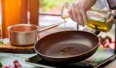 El aceite de oliva virgen extra puede ayudar a prevenir el alzhéimer