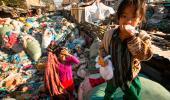 Los alimentos contaminados matan 125.000 niños al año