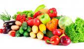 Para cuidar tu corazón, elige bien los alimentos