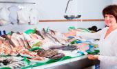 Comer pescado dos veces por semana mejora los síntomas de la artritis