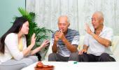 Asocian tabaquismo pasivo y síndrome de fragilidad