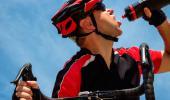 Las bebidas con cetona aumentan el rendimiento deportivo