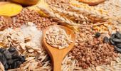 Los cereales integrales reducen el riesgo de diabetes