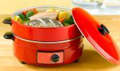 Cocinar los alimentos con agua reduce el riesgo de diabetes