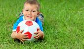 Los síntomas de la alergia mejoran con el deporte