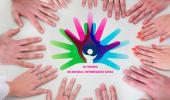 Día Mundial de las Enfermedades Raras 2017