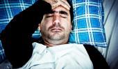 La salud mental se deteriora en los enfermos crónicos