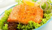 Dieta para prevenir el Alzhéimer