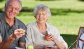 Dieta sana y ejercicio físico, claves para prevenir el ictus
