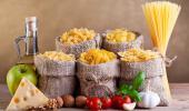 La dieta mediterránea protege contra el deterioro cognitivo