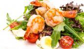 Las dietas mediterránea y atlántica, igual de saludables