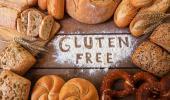 Las dietas sin gluten se extienden entre no celíacos