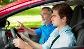 Discutir al volante aumenta el riesgo de accidente