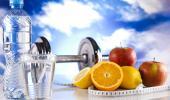 Hacer deporte, la mejor medicina contra la obesidad