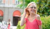 Las Google Glass, útiles para ayudar a niños con autismo