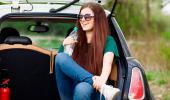 Cuánto agua debes beber al volante para reducir el riesgo de accidente