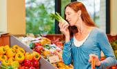 El hinojo podría reducir los síntomas de la menopausia