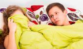 Los jóvenes con TDAH, más propensos a ser padres en la adolescencia