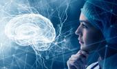 Nueva técnica para intervenir a pacientes de epilepsia inoperables