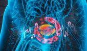 Nuevo fármaco, eficaz en cáncer de vejiga avanzado