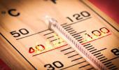 La OMS alerta del peligro de las olas de calor
