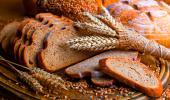 Pan indispensable para una dieta equilibrada
