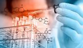 Proteina para prevenir enfermedades hepáticas