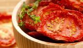 Semillas de tomate italiano